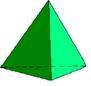 Tetraedro.jpg