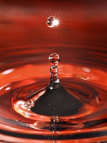 acqua,salute,madre,idratazione,stress,schiena,reumatismi,emicrania